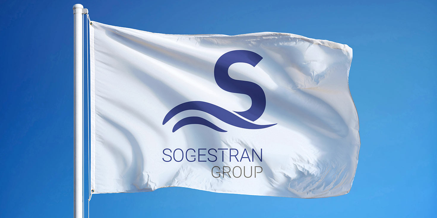Sogestran, a continuous improvement approach